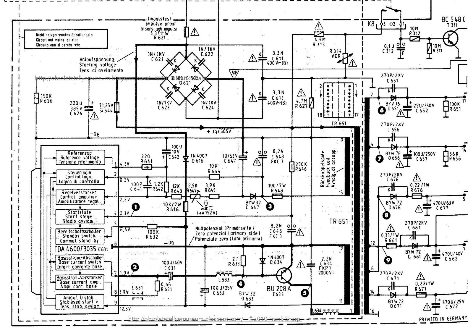 64dd Ifb Washing Machine Motor Wiring Diagram Wiring Resources