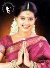 ACTRESS SNEHA BIOGRAPHY AND INTERVIEW