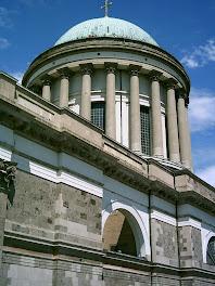Kép a Bazilikáról