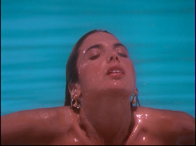 National lampoon s christmas vacation mary pictures to pin - Swimming pool girl christmas vacation ...