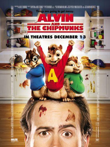 external image Alvin+And+The+Chipmunks.jpg