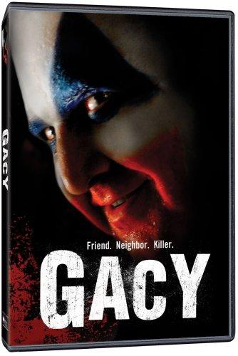 john wayne gacy jr victims. girlfriend John Wayne Gacy,