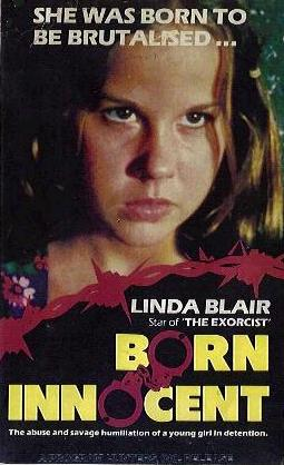 BORN INNOCENT (1974)