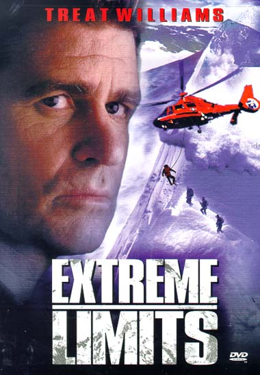 EXTREME LIMITS (2000)