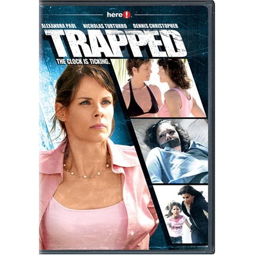 TRAPPED (2006)