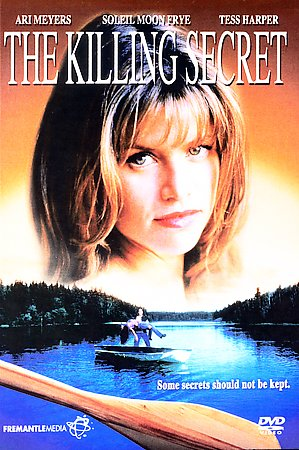 THE KILLING SECRET (1997)