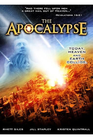 THE APOCALYPSE (2007)