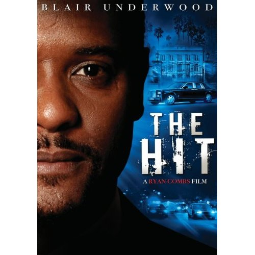 THE HIT (2007)