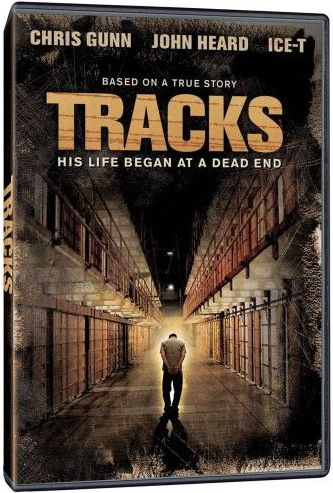 TRACKS (2005) (NEW RELEASE)