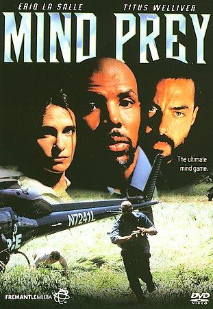 MIND PREY (1999)