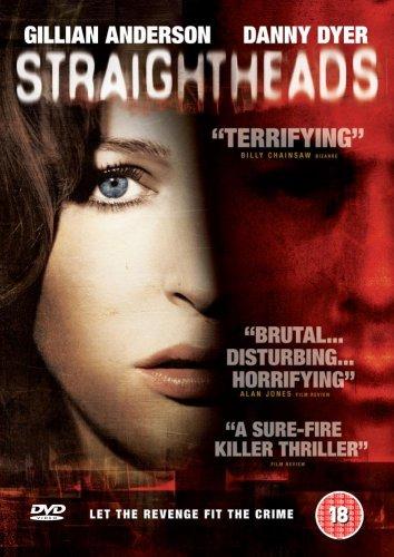 STRAIGHTHEADS (2007)