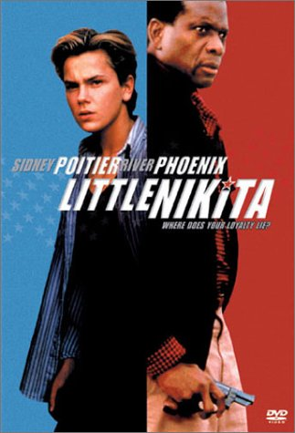 Little Nikita (1988)