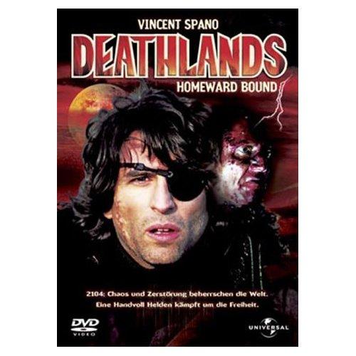 DEATHLANDS (2003)