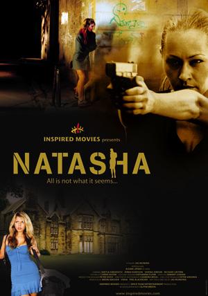 NATASHA (2006)