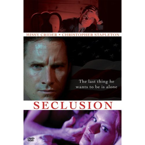 SECLUSION (2006)