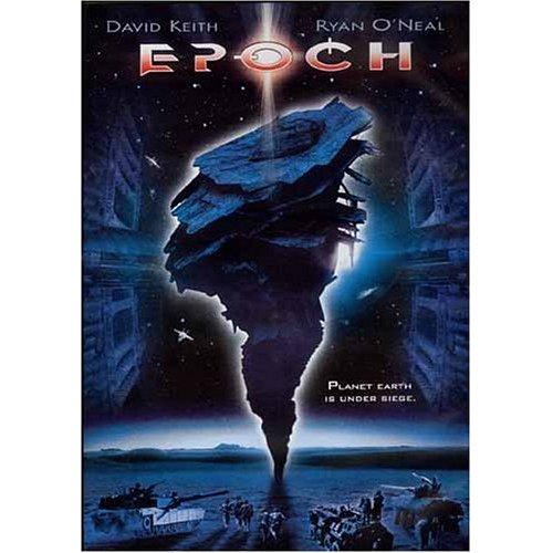 EPOCH (2000)
