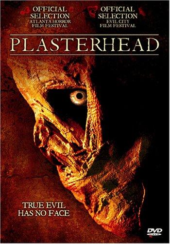 PLASTERHEAD (2006)