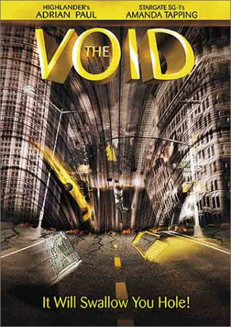 THE VOID (2001)
