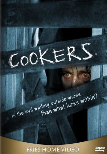 COOKERS (2005)