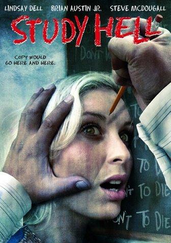 STUDY HELL (2006)
