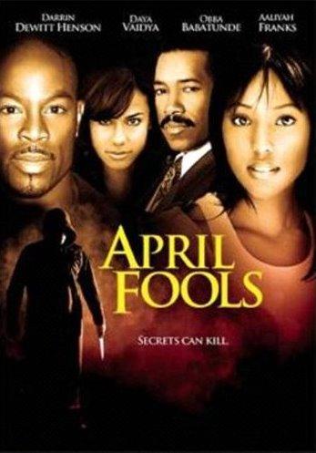 APRIL FOOLS (2007)