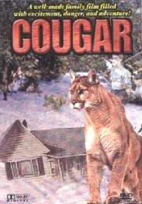 COUGAR (1984)