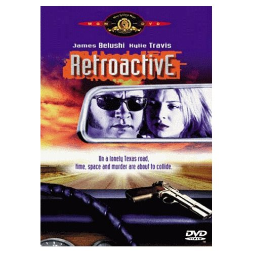 RETROACTIVE (1997)