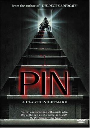 Pin Dvdrip Castellano Pin