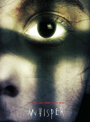 WHISPER (2007)