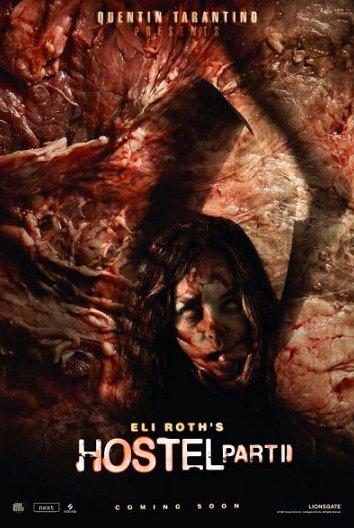 HOSTEL 2 (2007) R5 REPACK