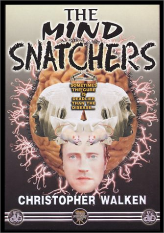 THE MIND SNATCHERS (1972)