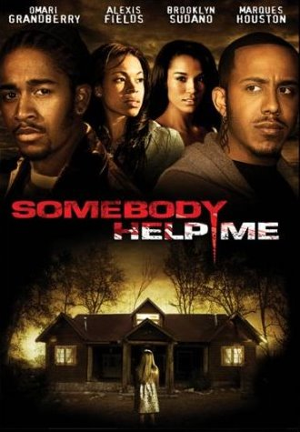 SOMEBODY HELP ME (2007)