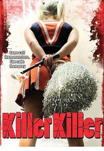 KILLERKILLER (2007)
