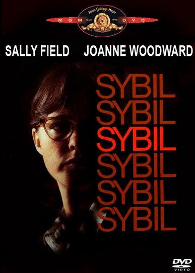SYBIL (1976)