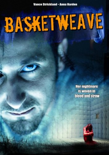 BASKETWEAVE (2006)