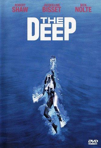 THE DEEP (1977)