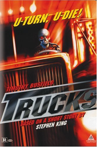 TRUCKS (STEPHEN KING) (1997)