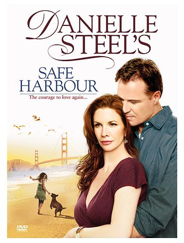 SAFE HARBOUR (2007)