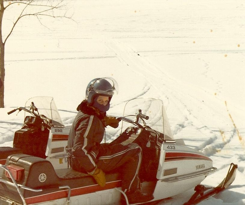 [Snowmobiling+70]