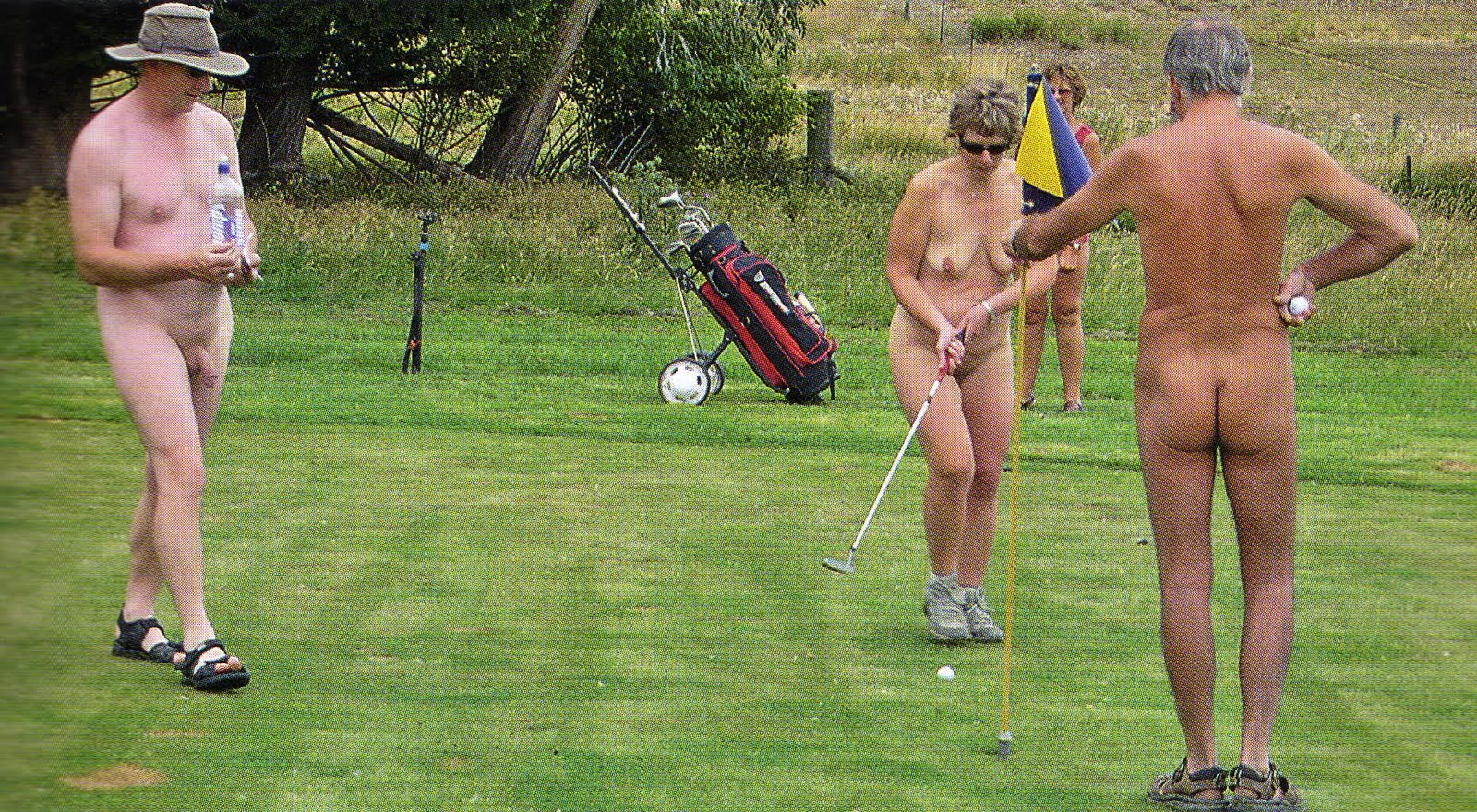 nudes-golf-nude-sex-porn-ass-shot-from-the-back