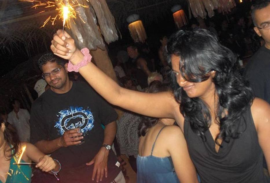 Sri-Lankan-Party-Girls-4735