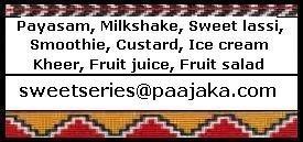 [Cold+Desserts]