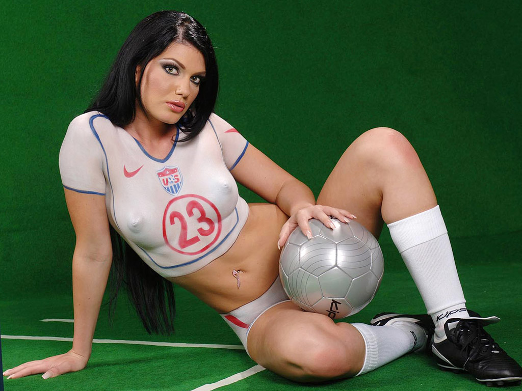 Monster Energy Girls Wallpaper Hd Website Hot Sexy Soccer