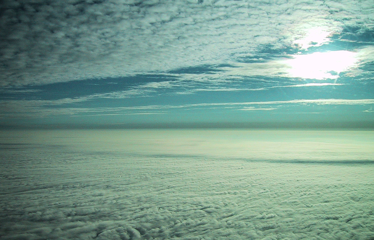 [clouds+.jpg]