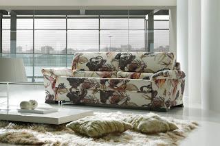 Tienda de muebles salvany muebles salvany dormitorios for Expomobi muebles