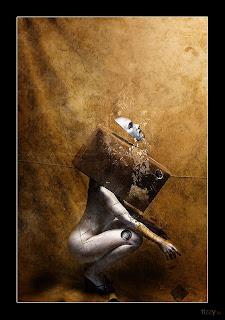Gran Coleccion de Imagenes Surrealistas -http://1.bp.blogspot.com/_SUWZ6dwr-Ko/TPle4cwH4jI/AAAAAAAAAE0/nLn31bvsdiU/s320/96159096.jpg