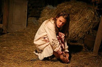 O Último Exorcismo