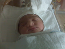 One day old Ansh