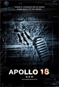Apollo 18 der Film