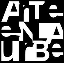 """Proyecto """"Arte en la Urbe"""" 3º Año"""